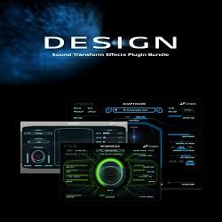 Design Bundle