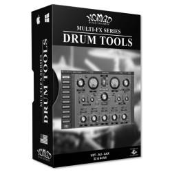 Drum Tools