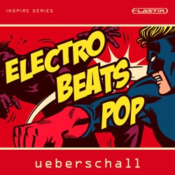 Electro Beats Pop