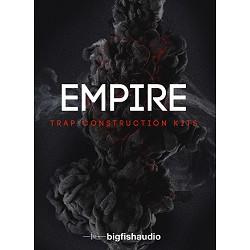 Empire: Trap Construction Kits