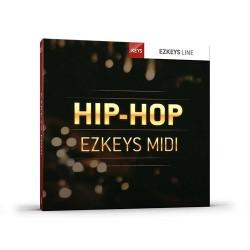 EZkeys MIDI Hip-Hop