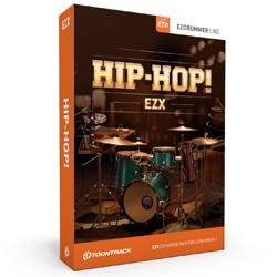 EZX HipHop