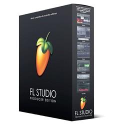 FL Studio - Producer Edition