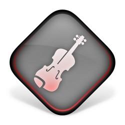 Guitars Vol. 3