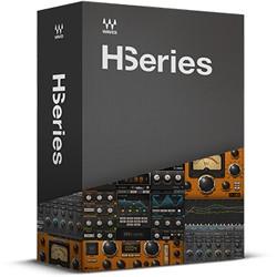 H-Series Bundle