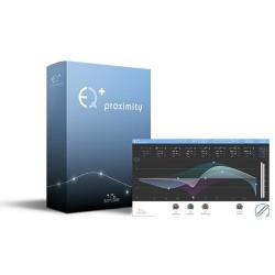 proximity:EQ+