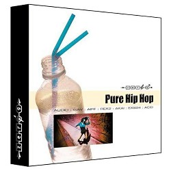 Pure Hip Hop