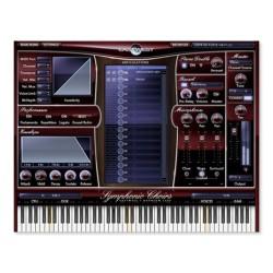 QL Symphonic Choirs Platinum