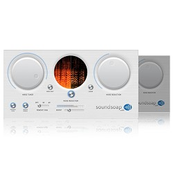 SoundSoap Solo 5