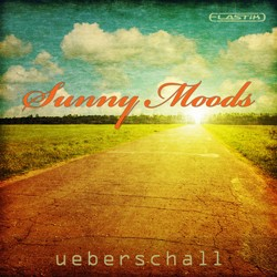 Sunny Moods