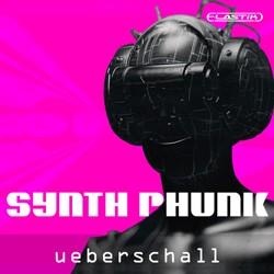 Synth Phunk
