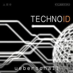 Techno ID
