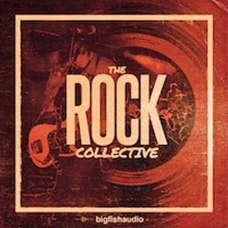 The Rock Collective
