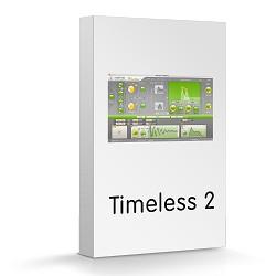 Timeless 2