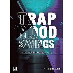 Trap Mood Swings