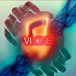 VI One