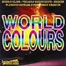 World Colours