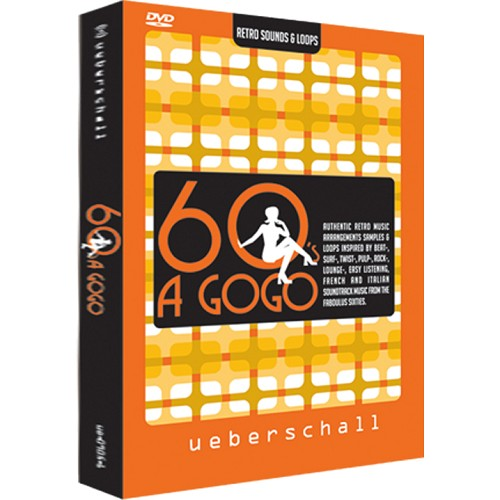 60s a GoGo