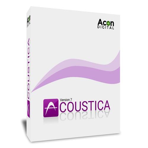 Acon Acoustica Premium