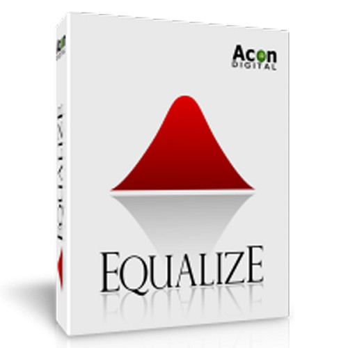 Acon Equalize