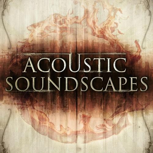 Acoustic Soundscapes