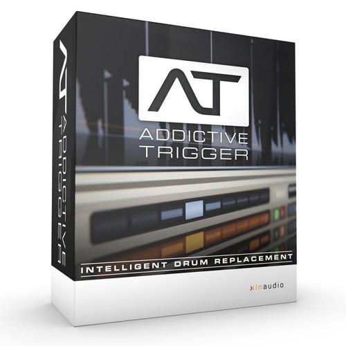 Addictive Trigger