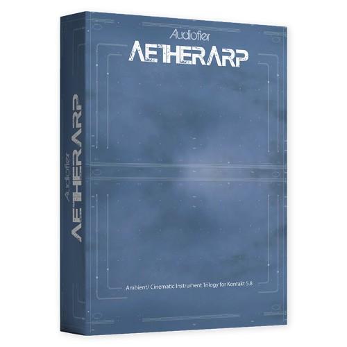 AetherArp