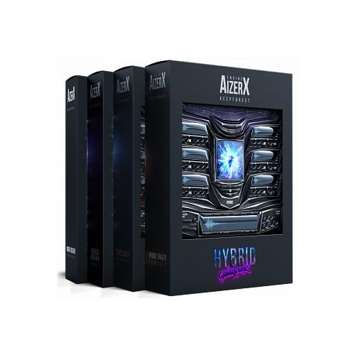 AizerX Bundle