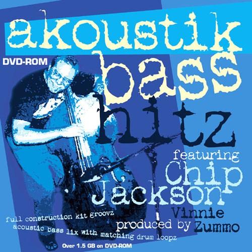 Akoustik Bass Hitz