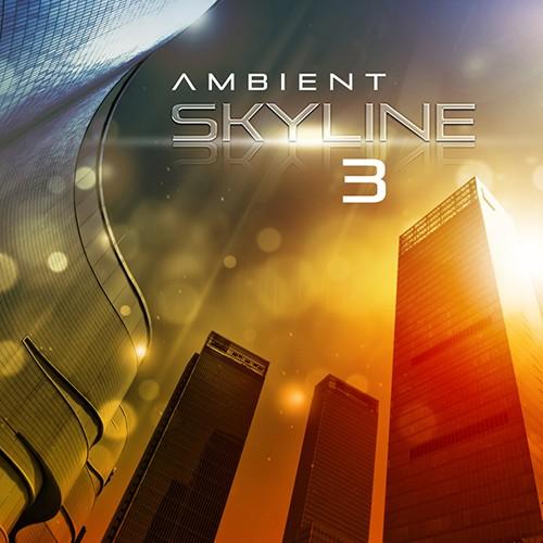 Ambient Skyline 3