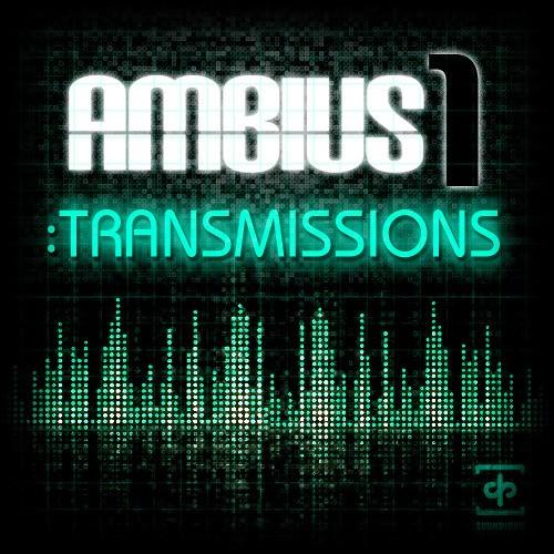 Ambius 1: Transmissions