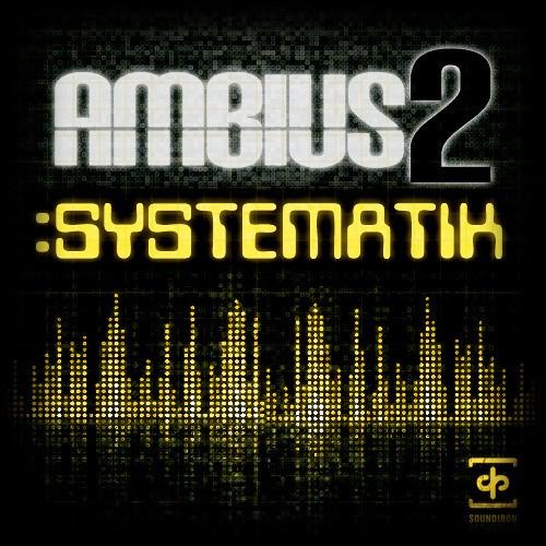 Ambius 2: Systematik