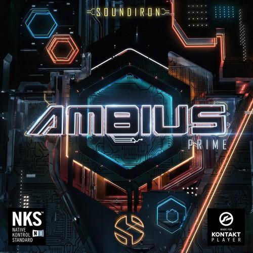 Ambius Prime