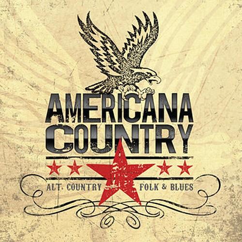 Americana Country