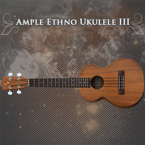 ample ethno ukulele vst free download