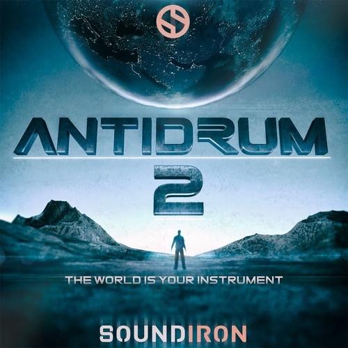 Antidrum II