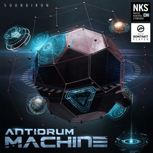 Antidrum Machine