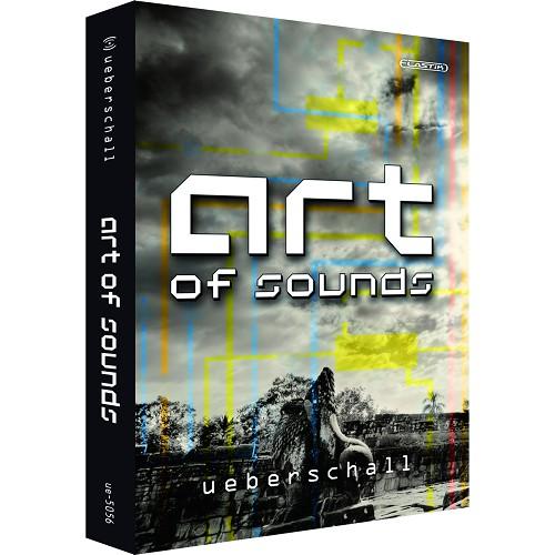 Art Of Sounds
