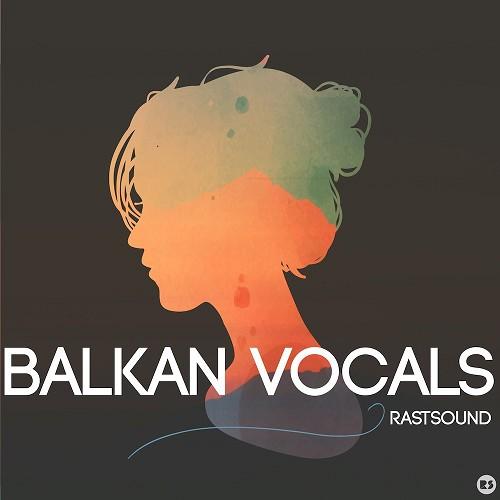 Balkan Vocals