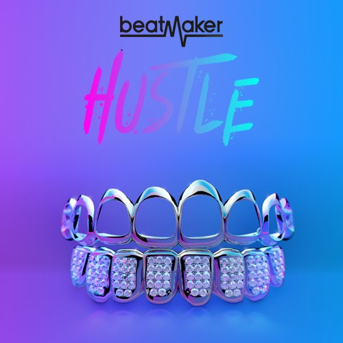 BeatMaker Hustle