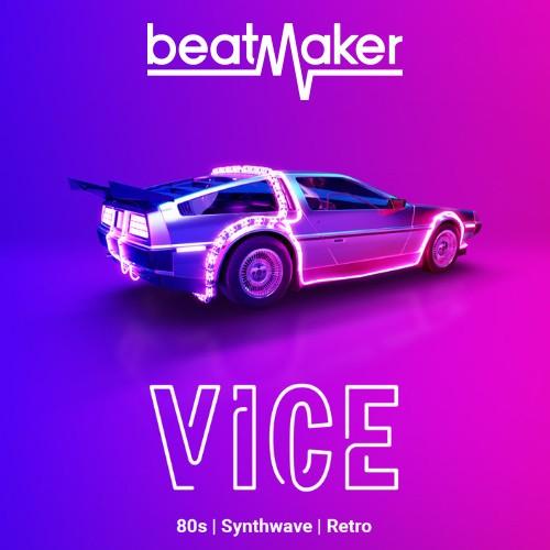 BeatMaker Vice