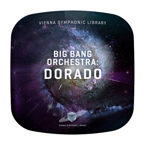 Big Bang Orchestra: Dorado