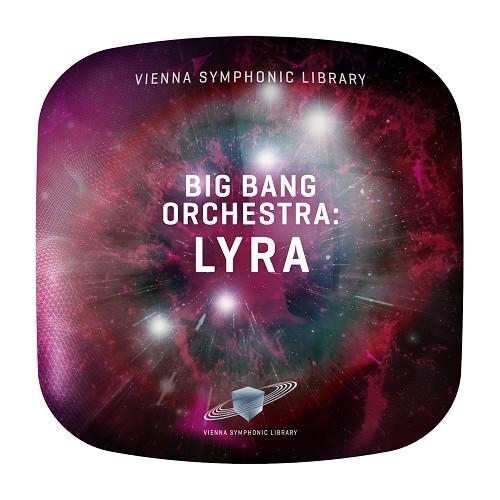 Big Bang Orchestra: Lyra
