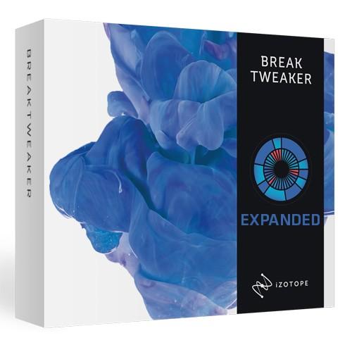 BreakTweaker Expanded