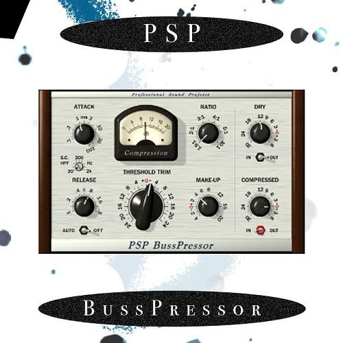 BussPressor