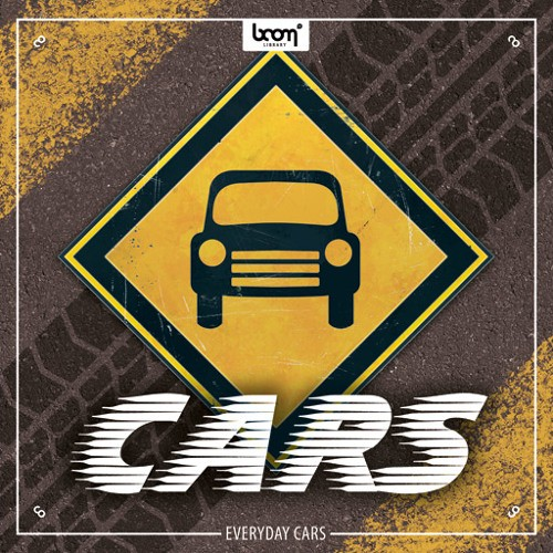 CARS - Everyday Cars