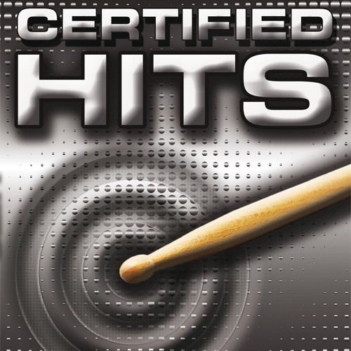 Certified Hits