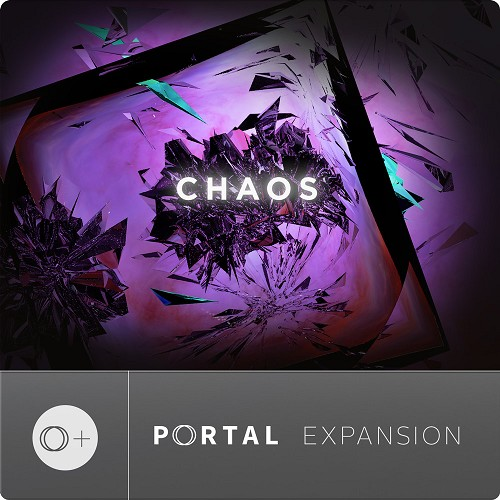 Chaos Expansion Pack for Portal