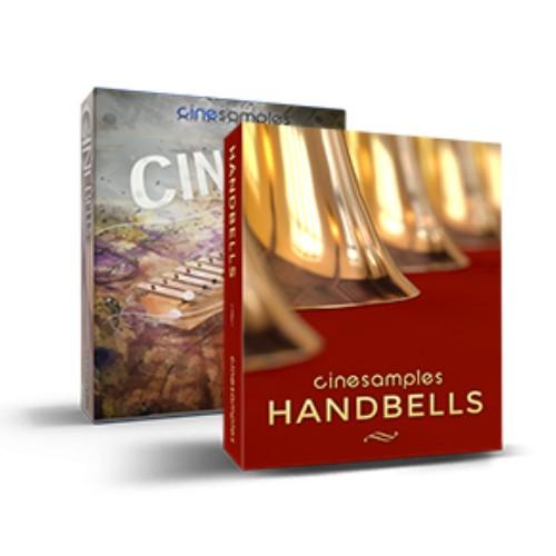 CineBells Bundle