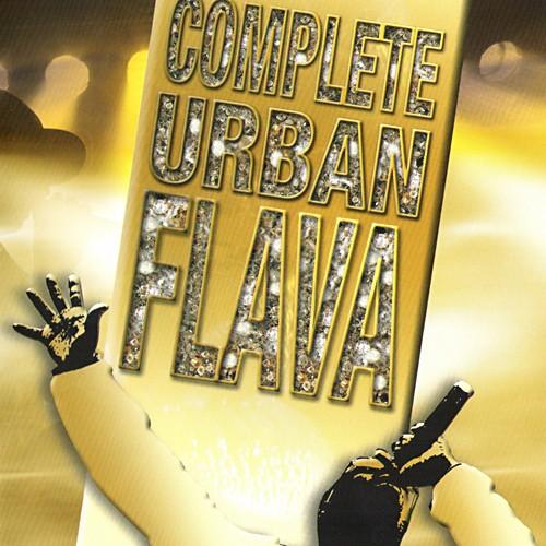 Complete Urban Flava